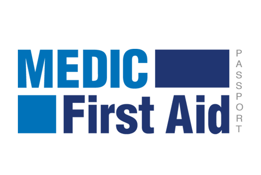 medic_firstaid