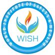 wish_logo_110