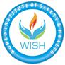 wish_logo_92