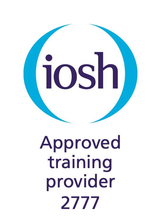 wish iosh new logo 2777